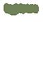 Le Bistro Vert Logo